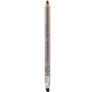 Lápis de Olho Vult Total Black por R$12