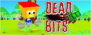 Free Steam keys for Dead Bits