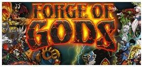 Forge of Gods DLC - Free Key