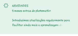 Photomatch + grátis por 5 meses!!!