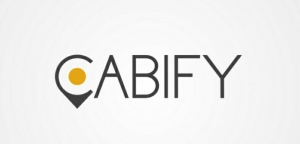 Cabify Descontos 50% e 25% SP e POA