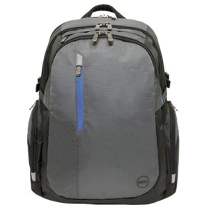 "Mochila ""Resistente a água"" P/ Notebook Até 15.6"" - Dell"