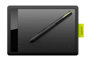 Mesa Digitalizadora One By Wacom por R$224