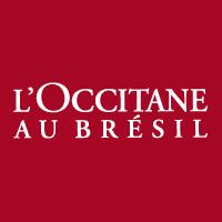 Vários produtos com descontos e frete grátis no L'Occitane au Brésil