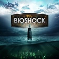 PSN: Jogo Digital - BioShock: The Collection - PS4 por R$ 124