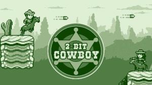 [Google Play] 2-bit Cowboy GRÁTIS - Custava R$2,61