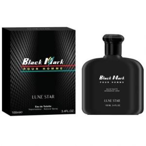 Perfume Black Mark Pour Homme Eau de Toilette 100ml por R$ 2