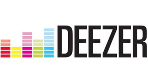 3 meses de Deezer Premium+ por R$ 0,99 pagando com PayPal