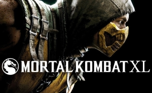 Mortal Kombat XL - Bundlestars - $ 8,99 dolar