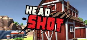 [Free Key] Head Shot  Jogo Da Steam corre que  ja ta acabando