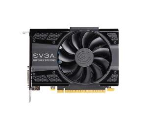 Geforce GTX 1050 2GB GDDR5 128Bit por R$449