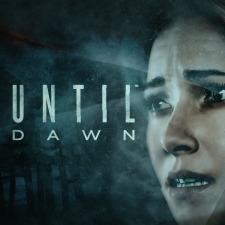 Until Dawn - PS4 - PSN por R$50