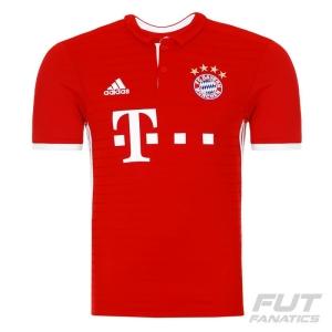 Camisa Bayern 2017,personalização grátis,coloque seu nome e número!