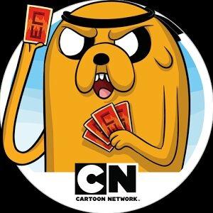 Guerra de cartas grátis 7 dias