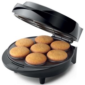 Cupcake Maker Pratic Cupcake Mondial CK-01 - R$67