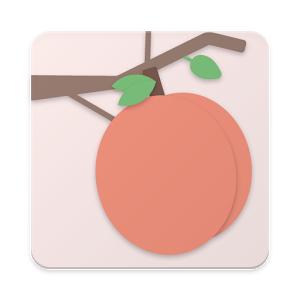 Peach icons (Expira em 22h)