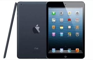 Apple iPad Mini 2 Retina 32GB Wi-Fi Cinza Espacial ou Prata. Em até 12x!