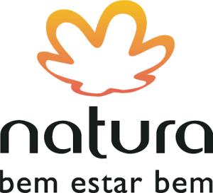 35% off em todo o site da Natura