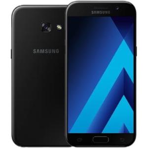 Samsung Galaxy A5 2017 Duos A520F Desbloqueado Preto