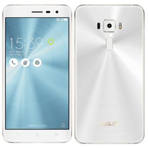 SMARTPHONE ASUS ZENFONE 3 1B038BR 64GB BRANCO