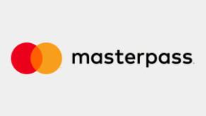Ganhe R$ 30 reais de desconto em compras acima de R$ 100 Usando MasterPass