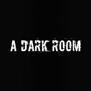 """Jogo """"A Dark Room"""" gratuito por 4 dias"""