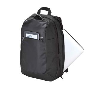 [KABUM] Mochila Targus p/ Notebook até 16´ - Ultra Light TSB515US/LA-50 Preta
