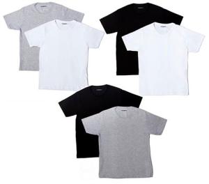 Kit com 2 Camisetas Originale Masculina por R$ 19