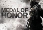 [Kinguin] - PC - Medal Of Honor - Origin Key por R$ 6