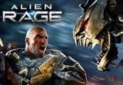 [Kinguin] - PC - Alien Rage Unlimited - STEAM Key por R$ 5