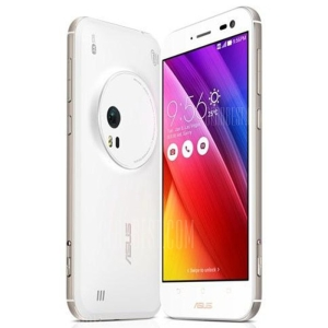 ASUS ZenFone Zoom ZX551ML 4G Braco - R$582