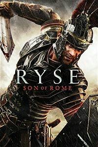 Grátis Ryse: Son of Rome