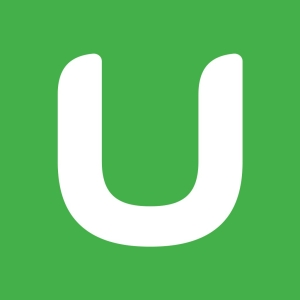 Vários cursos online na Udemy por R$25