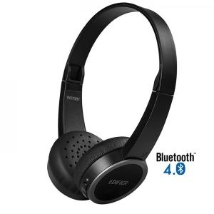 Fone de ouvido Bluetooth Edifier