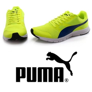 Tênis PUMA Flex Racer por R$ 97