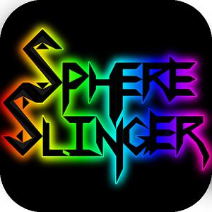 Sphere Slinger