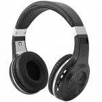 Bluedio H+ (Fones sem fio) por R$69