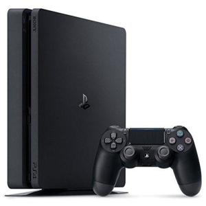 Console Sony Playstation 4 500gb Slim R$ 1.171,14