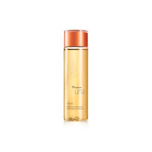 Óleo Desodorante Corporal Perfumado Natura Una - 150ml por R$ 12