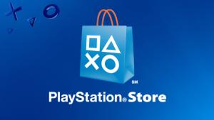Promoção de Páscoa - Playstation Store - Até 90% de Desconto