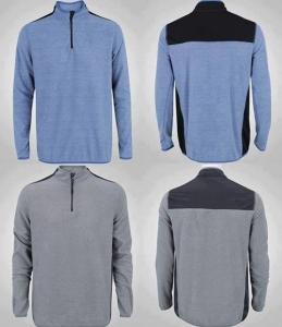 Blusão Oxer Fleece Torquay - Masculino por R$ 44