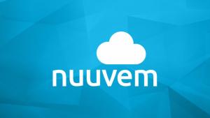 Promoção de Páscoa na Nuuvem - até 95% off em lista selecionada
