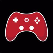 Jogo Heaven Forest - VR MMO - Steam key - Grátis
