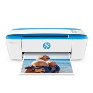 IMPRESSORA HP 3775 J9V87B por R$ 300