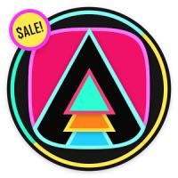 Atomic Icon pack