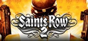 Saints Row Gratis Steam