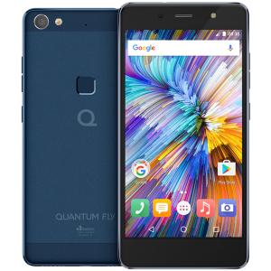 Quantum Fly 32 GB - R$ 999