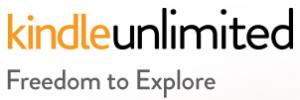 3 meses de Kindle Unlimited - R$ 1,99