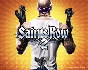 Saints Row 2 Grátis na GOG Galaxy