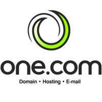 Domínio + Servidor (25GB) + Email + R$5 de bônus